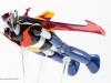 bandai-gx70-mazingerz_emcorner-it-42