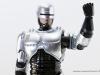 hot-toys-mms202d04-robocop_emcorner-it-12