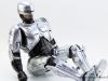 hot-toys-mms202d04-robocop_emcorner-it-13