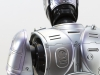 hot-toys-mms202d04-robocop_emcorner-it-16