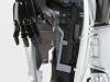 hot-toys-mms202d04-robocop_emcorner-it-21