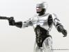 hot-toys-mms202d04-robocop_emcorner-it-22