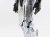 hot-toys-mms202d04-robocop_emcorner-it-23