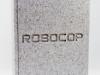 hot-toys-mms202d04-robocop_emcorner-it-3