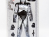 hot-toys-mms202d04-robocop_emcorner-it-4