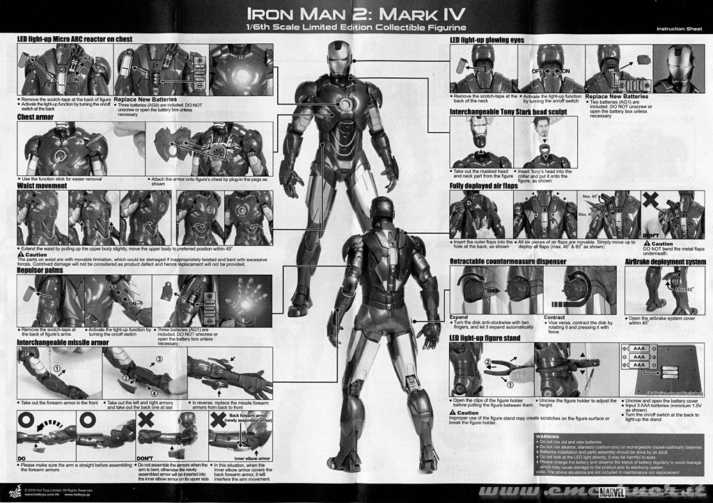 manuale_ironman