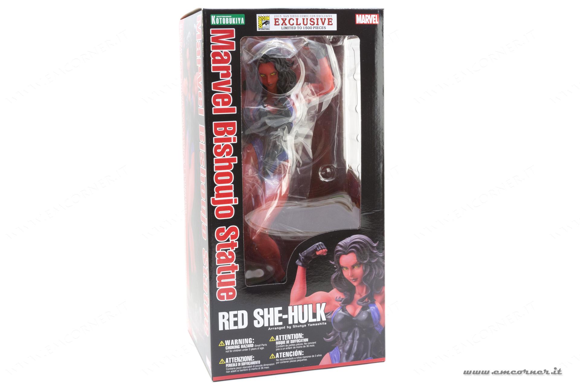 red_she_hul_kotobukiya_bishoujo_emcorner-it_-1