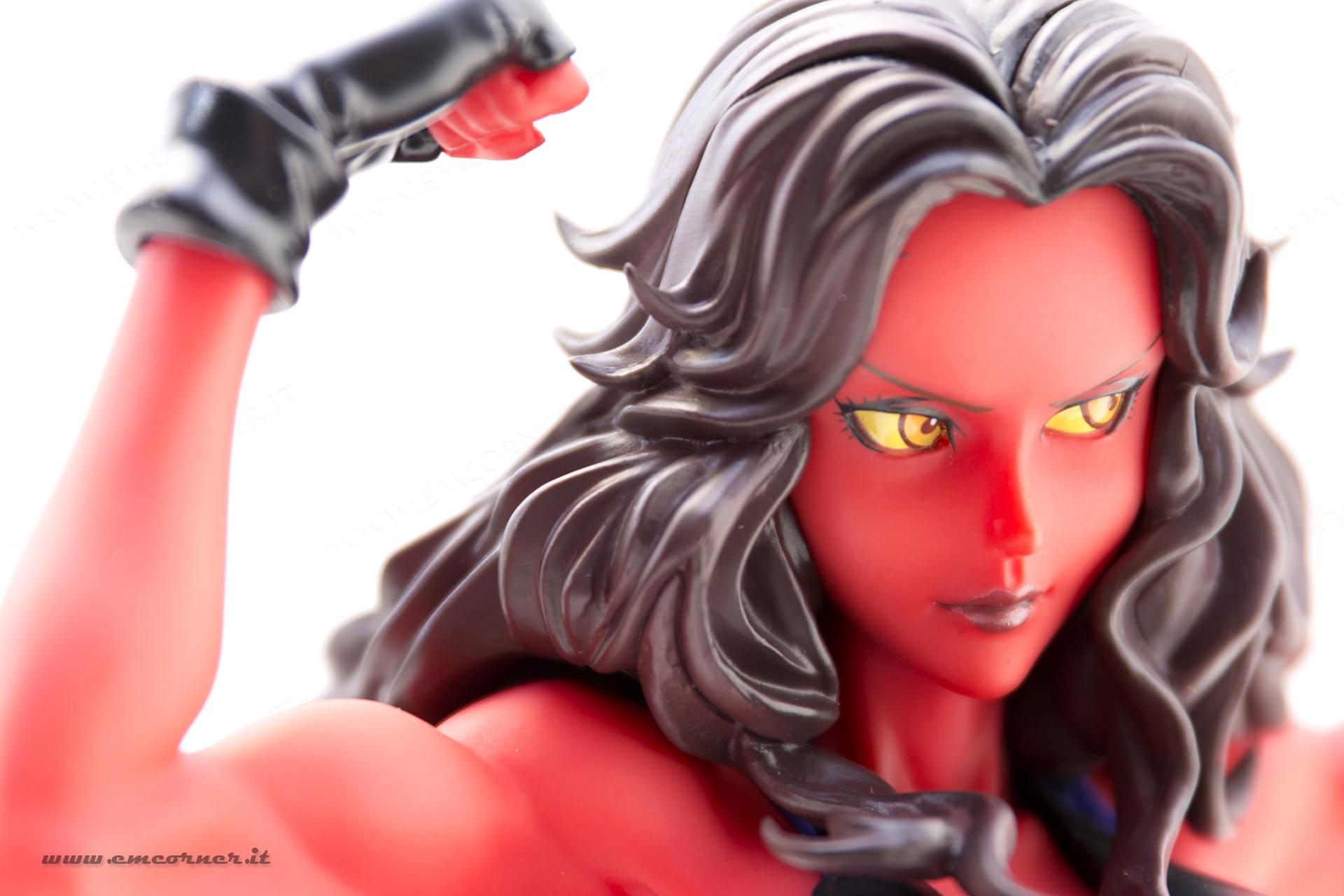 red_she_hul_kotobukiya_bishoujo_emcorner-it_-20