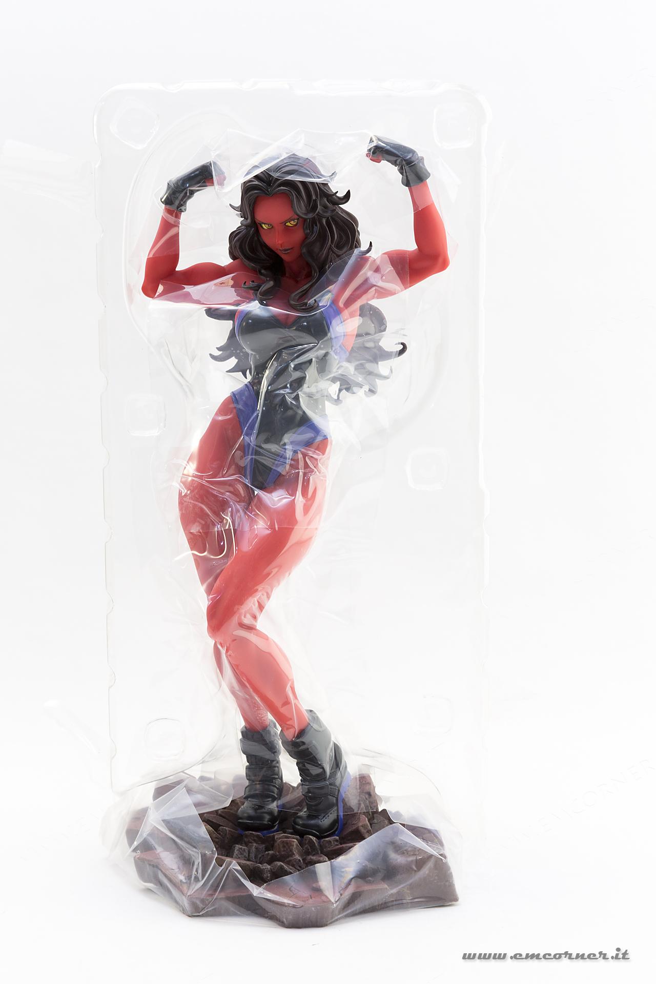 red_she_hul_kotobukiya_bishoujo_emcorner-it_-3