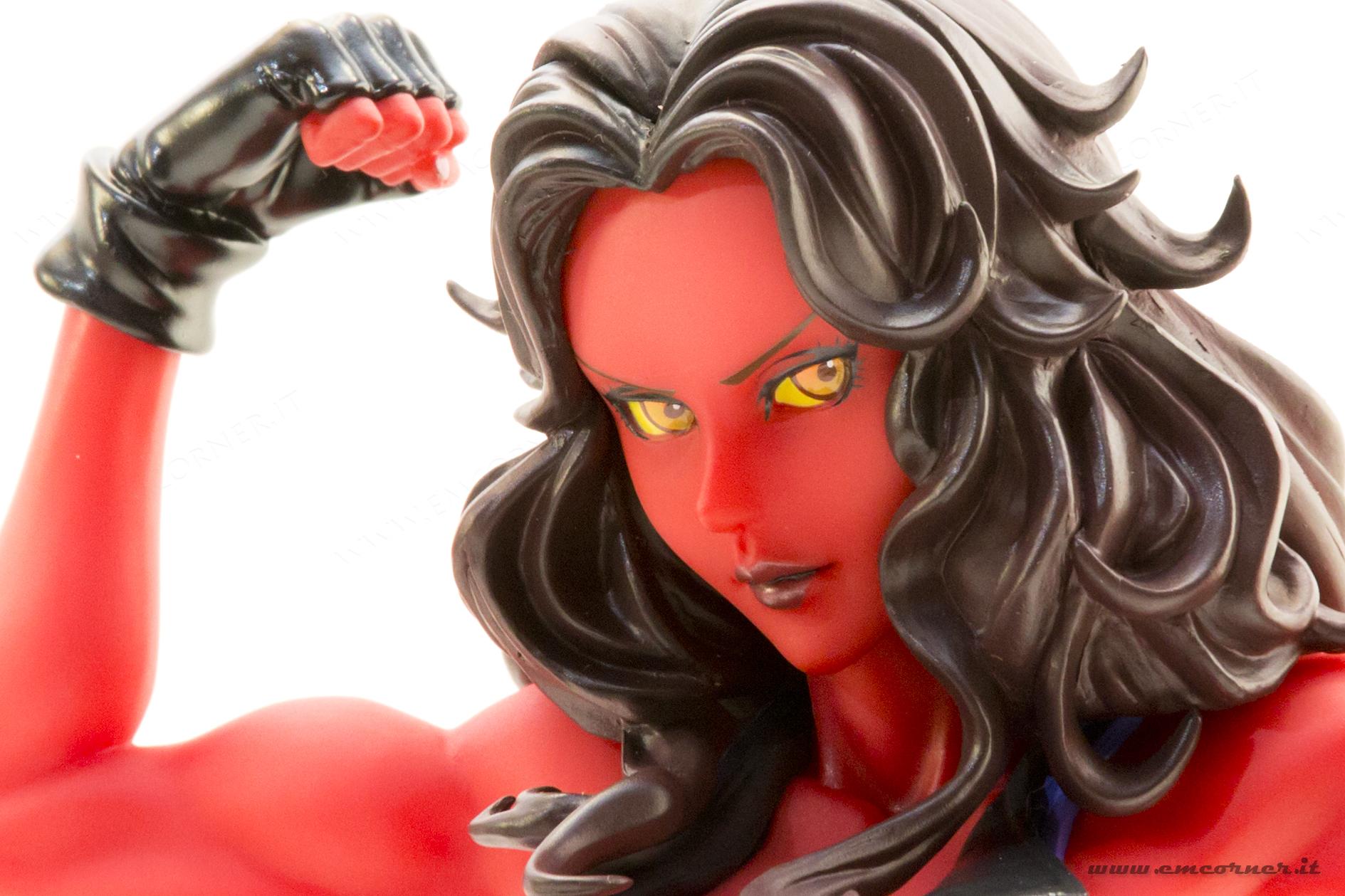 red_she_hul_kotobukiya_bishoujo_emcorner-it_-9