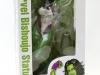 emcorner_marvel-bishoujo-state-she-hulk-1