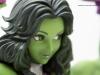 emcorner_marvel-bishoujo-state-she-hulk-10