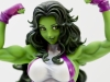 emcorner_marvel-bishoujo-state-she-hulk-11