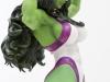 emcorner_marvel-bishoujo-state-she-hulk-14