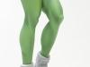 emcorner_marvel-bishoujo-state-she-hulk-19