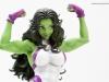 emcorner_marvel-bishoujo-state-she-hulk-21