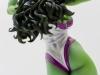 emcorner_marvel-bishoujo-state-she-hulk-24