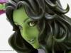 emcorner_marvel-bishoujo-state-she-hulk-26