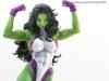 emcorner_marvel-bishoujo-state-she-hulk-28