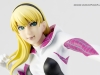 marvel_bishoujo_spider_gwen_emcorner-it_-13
