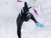 marvel_bishoujo_spider_gwen_emcorner-it_-19-3
