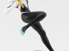 marvel_bishoujo_spider_gwen_emcorner-it_-4