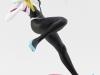 marvel_bishoujo_spider_gwen_emcorner-it_-4