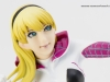 marvel_bishoujo_spider_gwen_emcorner-it_-7