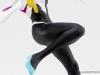 marvel_bishoujo_spider_gwen_emcorner-it_-8