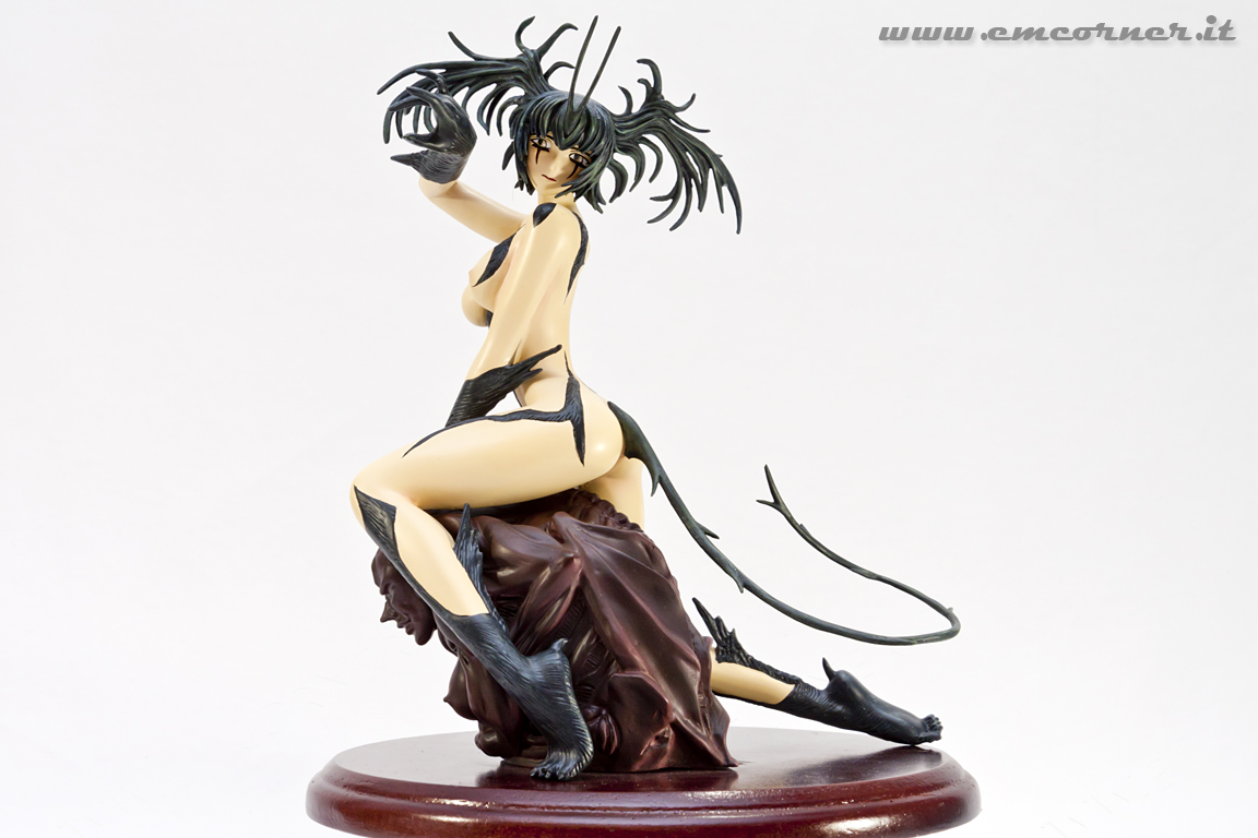 new-line-devilman-devil-lady-pre-painted-coldcast-16-figure_23