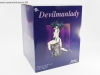 new-line-devilman-devil-lady-pre-painted-coldcast-16-figure_17