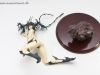 new-line-devilman-devil-lady-pre-painted-coldcast-16-figure_21