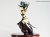 new-line-devilman-devil-lady-pre-painted-coldcast-16-figure_24