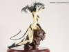 new-line-devilman-devil-lady-pre-painted-coldcast-16-figure_26