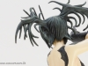 new-line-devilman-devil-lady-pre-painted-coldcast-16-figure_27