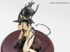 new-line-devilman-devil-lady-pre-painted-coldcast-16-figure_40
