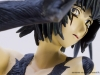 new-line-devilman-devil-lady-pre-painted-coldcast-16-figure_44