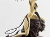 new-line-devilman-devil-lady-pre-painted-coldcast-16-figure__-3