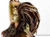 blizzard_queen-of-blade-kerrigan-sideshow_emcorner-it_-11