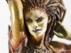 blizzard_queen-of-blade-kerrigan-sideshow_emcorner-it_-12
