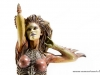 blizzard_queen-of-blade-kerrigan-sideshow_emcorner-it_-17