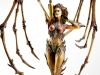 blizzard_queen-of-blade-kerrigan-sideshow_emcorner-it_-19