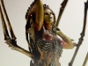 blizzard_queen-of-blade-kerrigan-sideshow_emcorner-it_-22