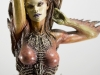 blizzard_queen-of-blade-kerrigan-sideshow_emcorner-it_-3