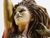 blizzard_queen-of-blade-kerrigan-sideshow_emcorner-it_-5