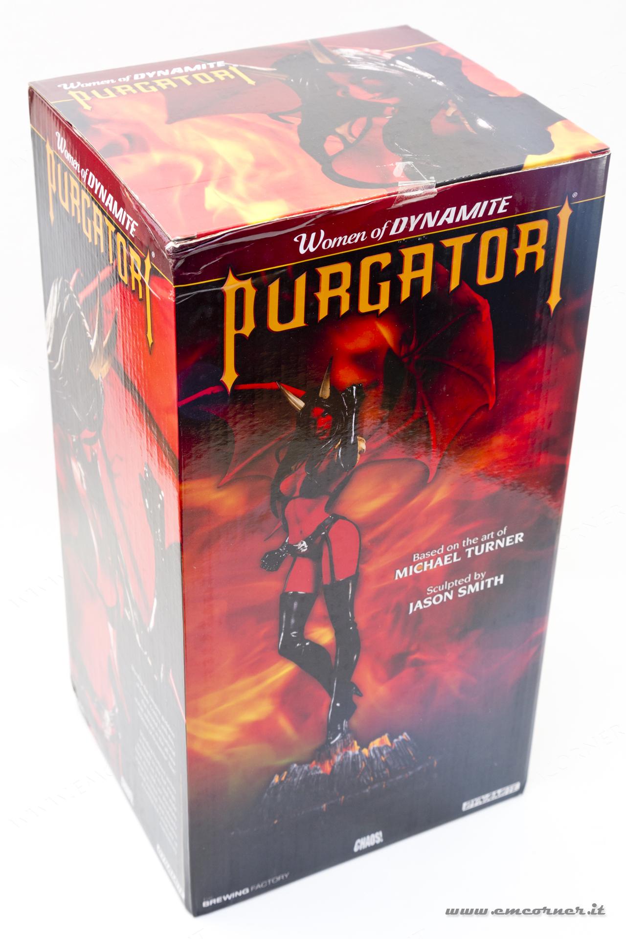 purgatori-dynamite-bw-emcorner-1