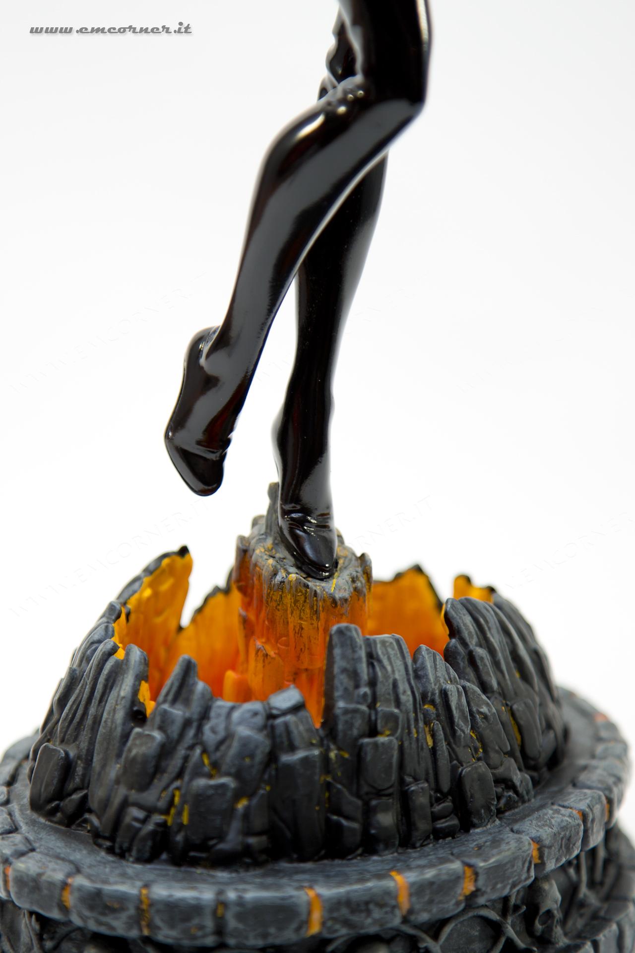 purgatori-dynamite-bw-emcorner-15