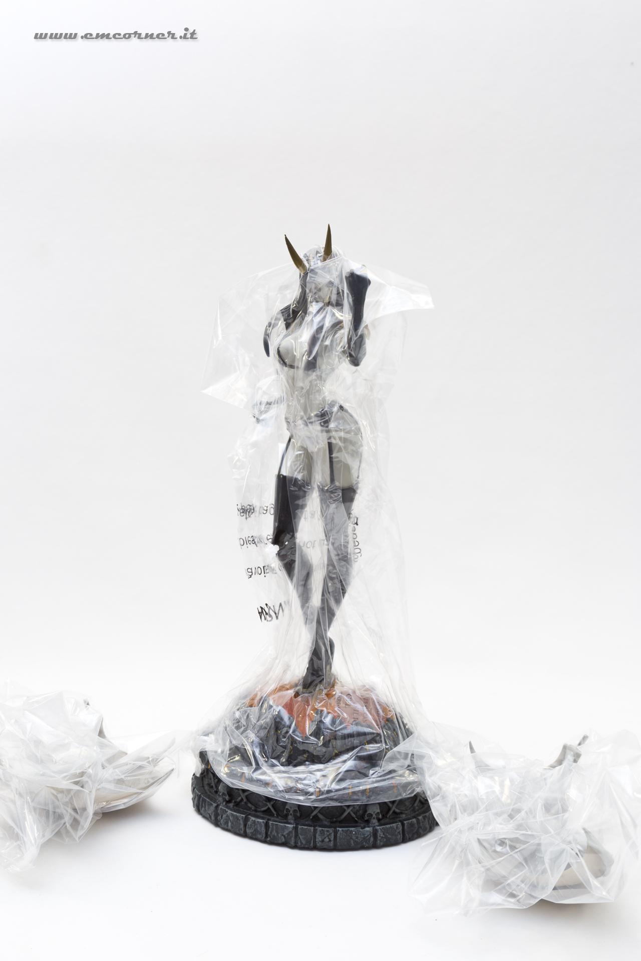 purgatori-dynamite-bw-emcorner-5