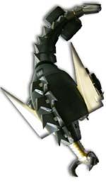 Gx-05B