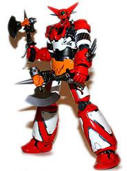 EXG-01